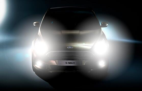 What is the Best Bulb for High Beam