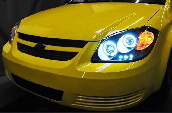 LED bulbs for Cars